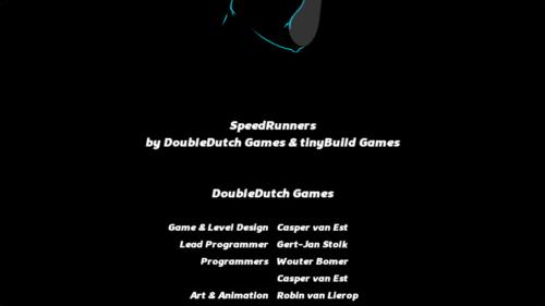 speedrunners-credits