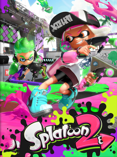 splatoon-2-cover