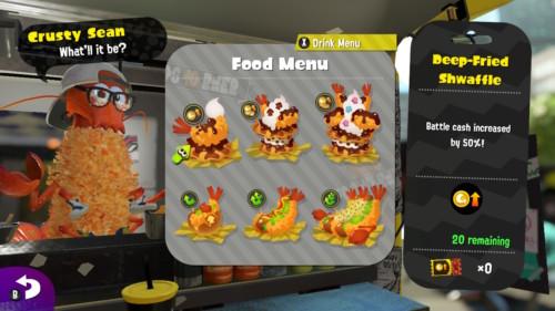 splatoon-2-food-menu