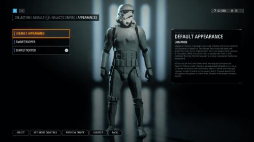 star-wars-battlefront-ii-appearances