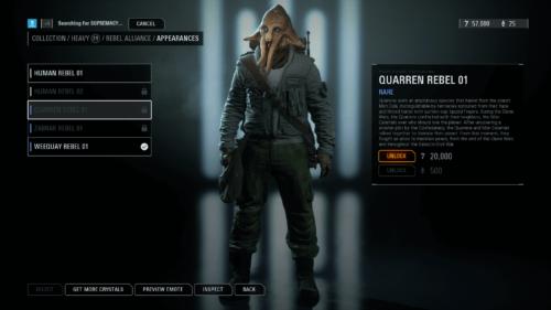 star-wars-battlefront-ii-appearances-unlock