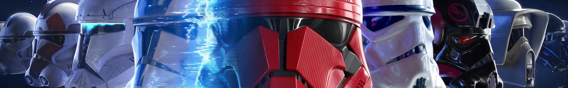 star-wars-battlefront-ii-banner