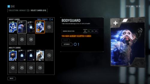 star-wars-battlefront-ii-cards
