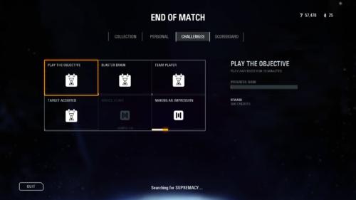 star-wars-battlefront-ii-challenges