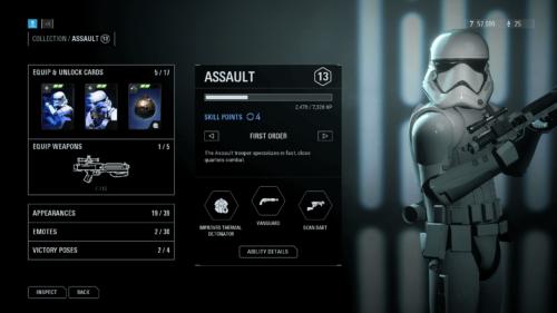 star-wars-battlefront-ii-character-details