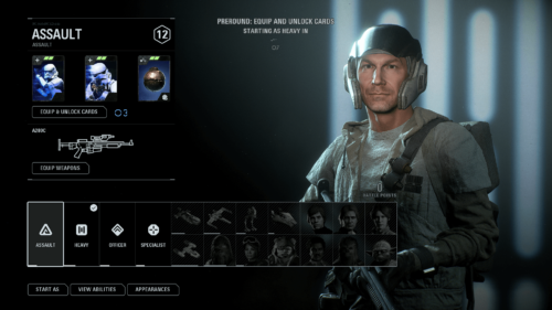 star-wars-battlefront-ii-character-selection