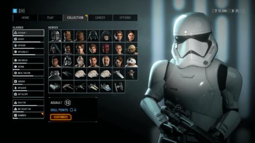 star-wars-battlefront-ii-collection