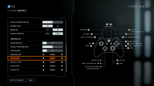 star-wars-battlefront-ii-controller