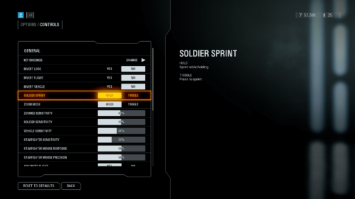 star-wars-battlefront-ii-controls