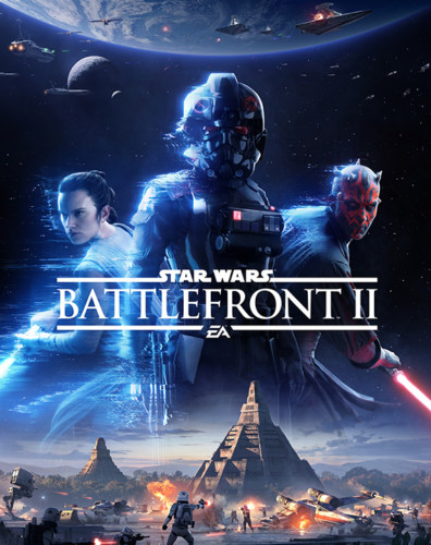 star-wars-battlefront-ii-cover