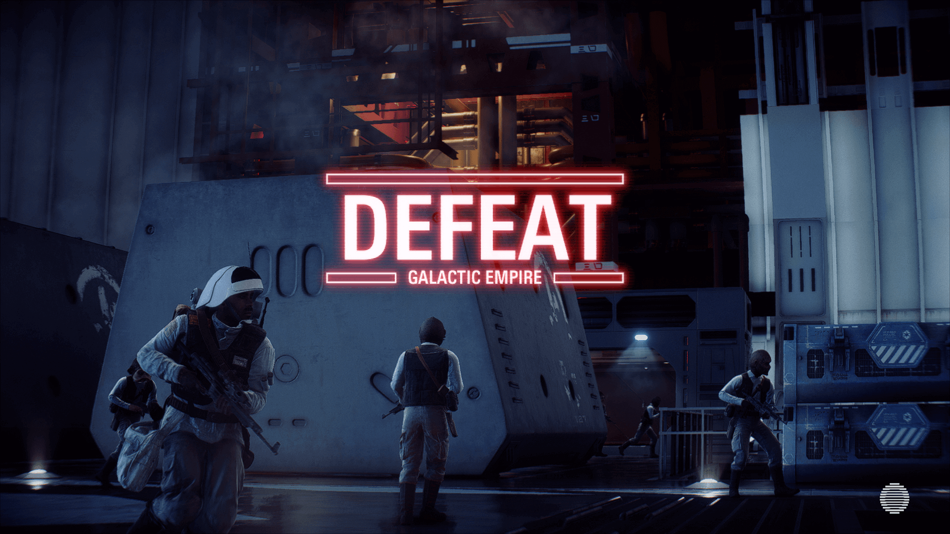 star-wars-battlefront-ii-defeat