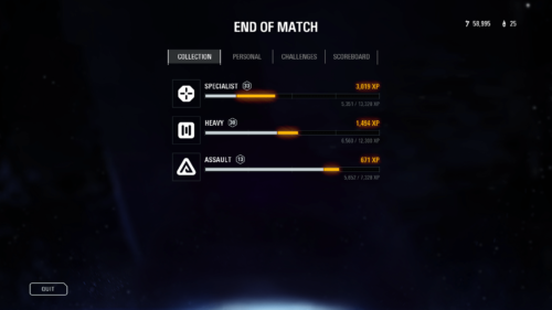 star-wars-battlefront-ii-end-of-match