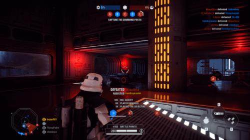 star-wars-battlefront-ii-kill