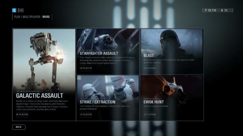 star-wars-battlefront-ii-level-selection