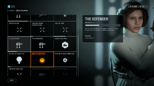 star-wars-battlefront-ii-multiplayer-progress
