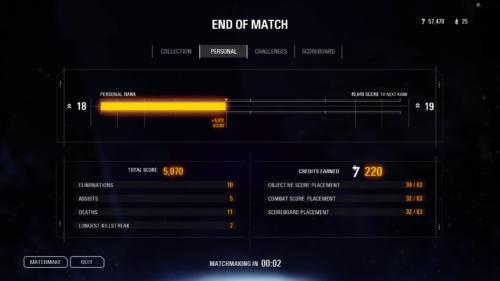 star-wars-battlefront-ii-personal-progress