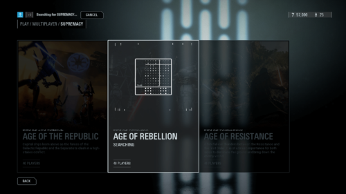 star-wars-battlefront-ii-selection-searching
