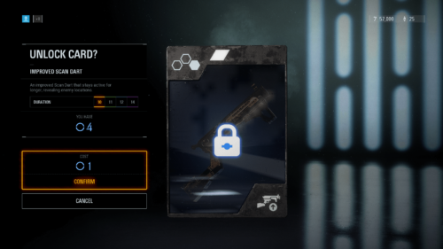 star-wars-battlefront-ii-unlock-card