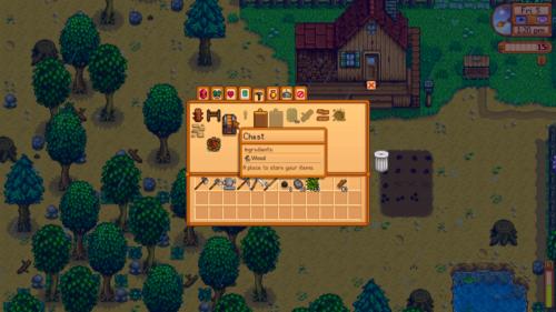 stardew-valley-craft