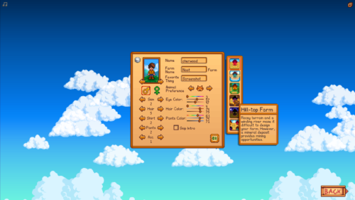 stardew-valley-create-character