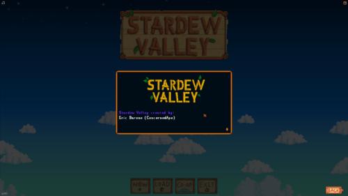 stardew-valley-credits