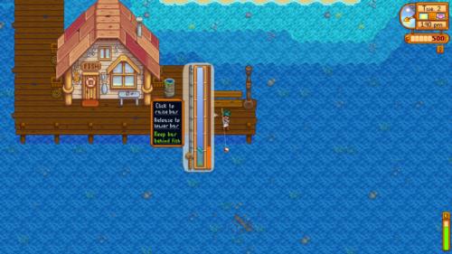 stardew-valley-fishing