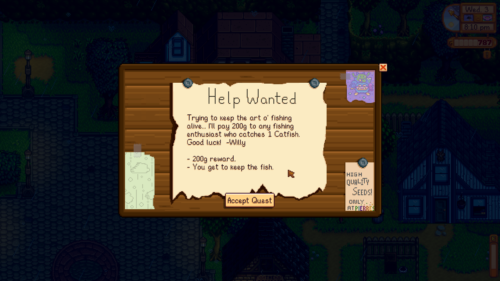 stardew-valley-help-wanted