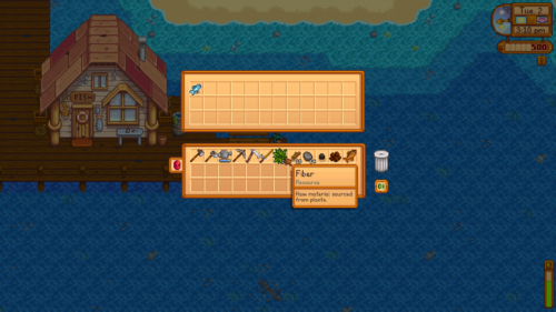 stardew-valley-inventory-full
