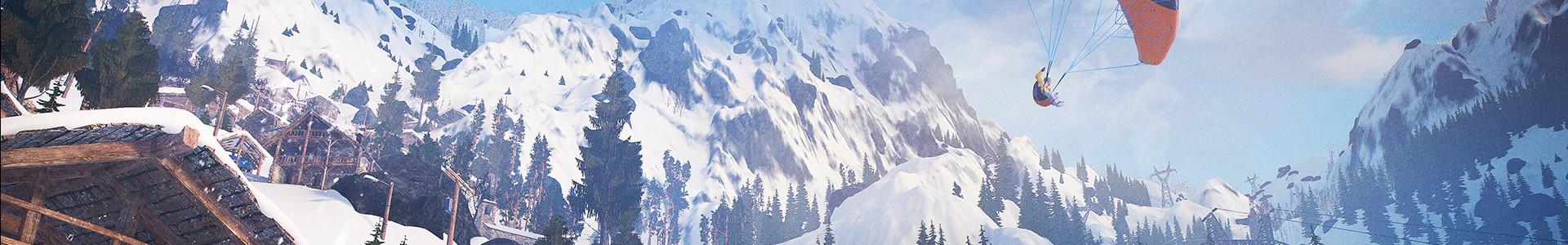 steep-banner