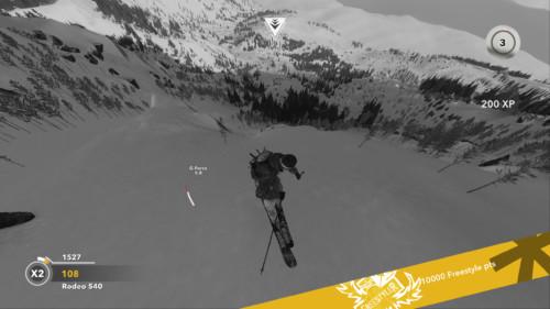 steep-freestyle-pts