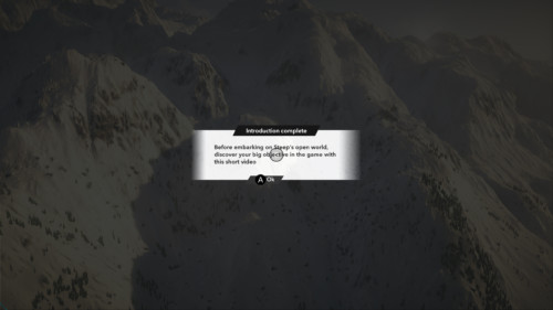 steep-introduction-complete