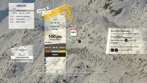 steep-new-snow-park