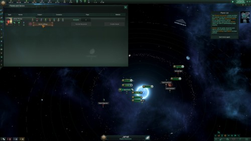 stellaris-planets-and-sectors