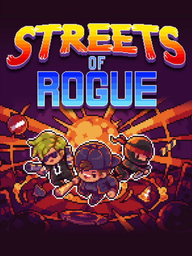 streets-of-rogue-cover