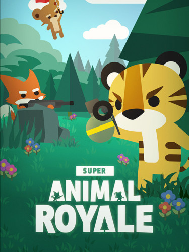 super-animal-royale-cover