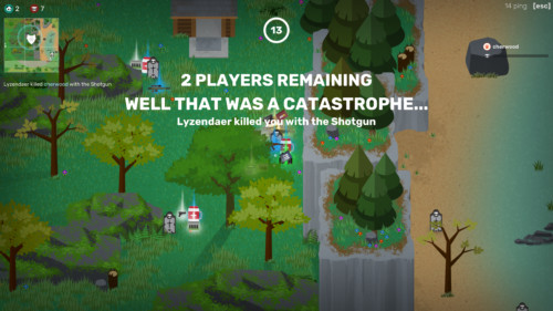 super-animal-royale-that-was-a-catastrophe