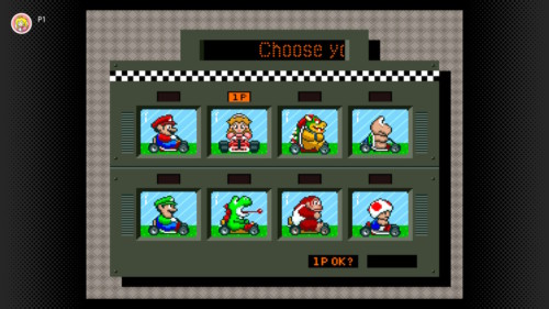 super-mario-kart-choose-your-character