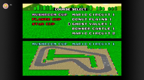 super-mario-kart-course-select