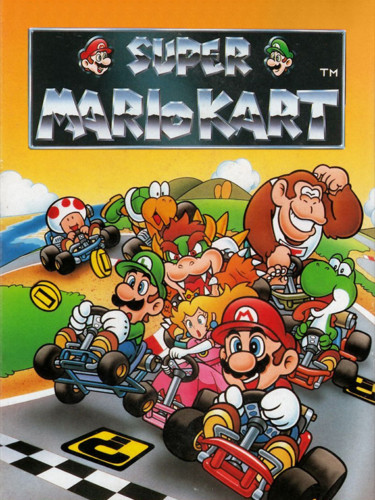 super-mario-kart-cover