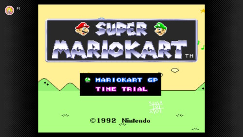 super-mario-kart-main-menu