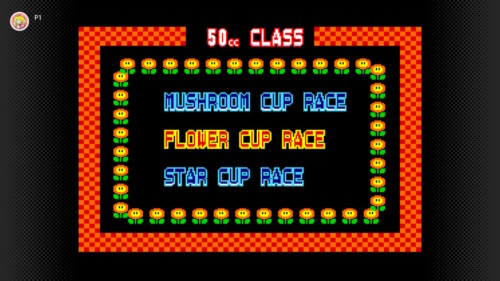 super-mario-kart-select-cup-race