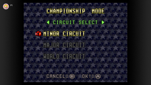super-punch-out-championship-mode