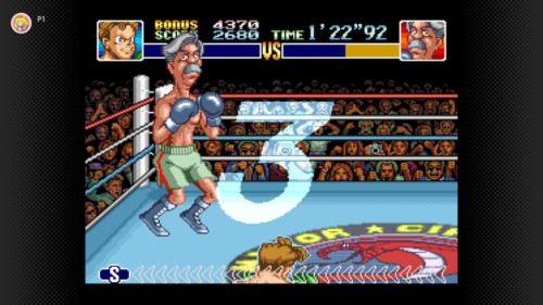 super-punch-out-countdown