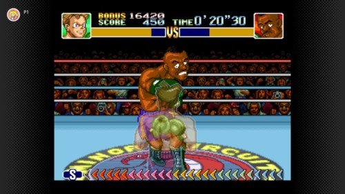 super-punch-out-fight
