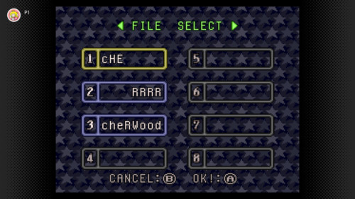super-punch-out-file-select