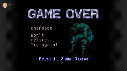 super-punch-out-game-over