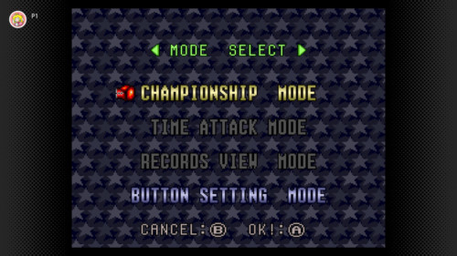 super-punch-out-mode-select