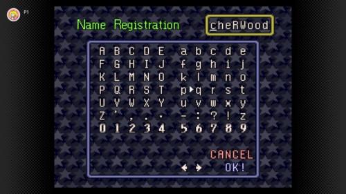 super-punch-out-name-registration