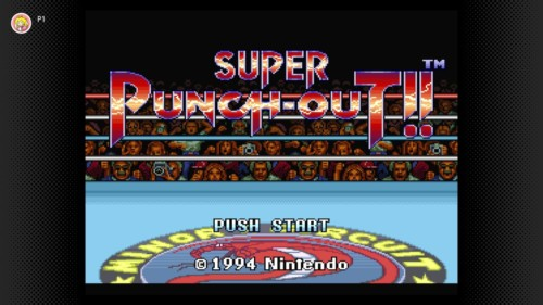 super-punch-out-push-start