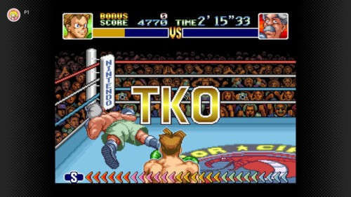 super-punch-out-tko